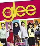 glee/グリー シーズン1 <SEASONSコンパクト・ボックス> [DVD] 画像