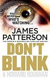 Don't Blink 画像