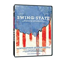 Swing State [DVD] [Import]