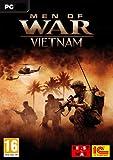 Men of War: Vietnam - Standard Edition [Download]