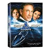 Seaquest Dsv: Season One [DVD] [Import]