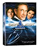 Seaquest Dsv: Season One [DVD] [Import]