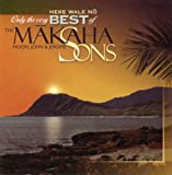 Only the Very Best of the Makaha Sons: Heke Waleを試聴する