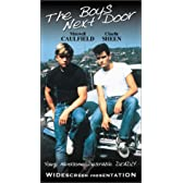 Boys Next Door [VHS] [Import]