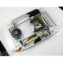 PS3 修理用レーザーレンズ・デッキセット KEM-400AAA