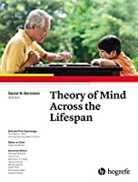 Theory of Mind Across the Lifespan: Zeitschrift Fuer Psychologie