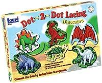 ドット 2 レーシング キット恐竜