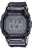 [カシオ] 腕時計 ベビージー BGD-560S-8JF レディース