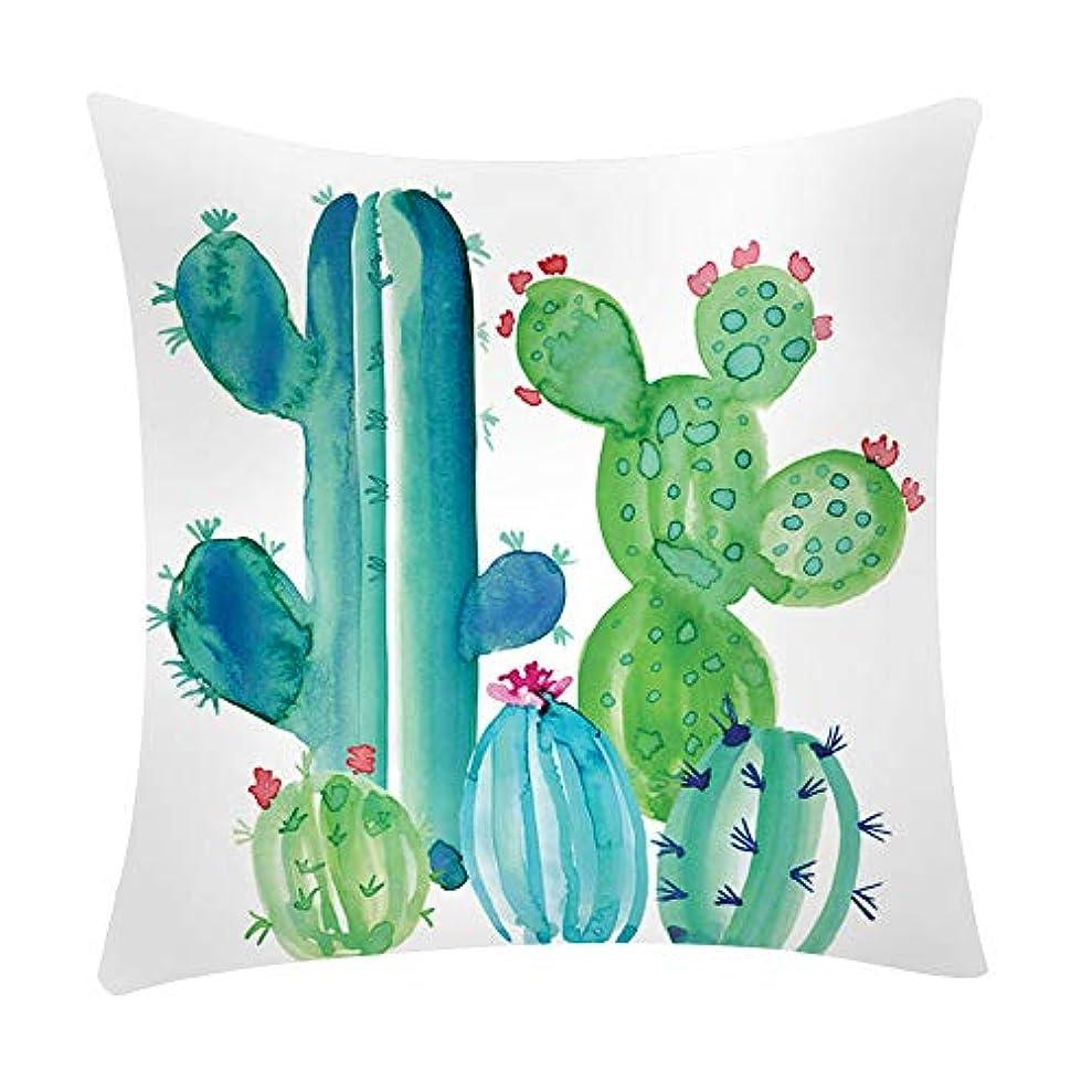 コピー順応性のあるなにLIFE Decorative ソファプリント枕コージー用ポリエステルソファ車のクッション枕家の装飾家の装飾 coussin decoratif クッション 椅子