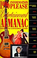 The 1996 Information Please Entertainment Almanac