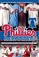 Phillies Memories: Greatest Moments in History [DVD] [Import]