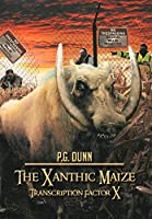 The Xanthic Maize: Transcription Factor X