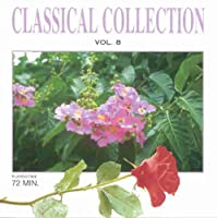 Classical Collection-Vol.8