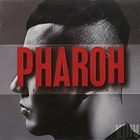 Pharoh - Part.1 (EP)