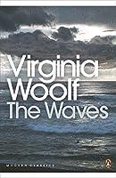 Modern Classics Waves (Penguin Modern Classics)