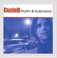 Puppy & Substance