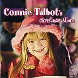 Christmas Album 画像