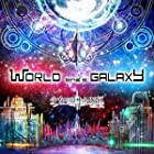 WORLD end's GALAXY()
