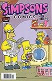 Simpsons Comics [US] No. 225 2016 (単号)
