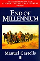 End of Millennium (Information Age Series)