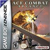 Ace Combat Advance (輸入版)