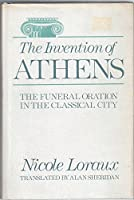 The Invention of Athens