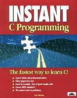 Instant C