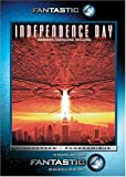 Independence Day (Full-Screen Edition)