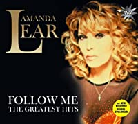 Follow Me: Greatest Hits