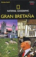 Gran Bretana: Aleman (Guias)