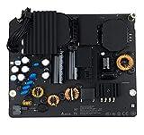 新しい 300 ワットの imac 27インチための A1419 電源 A1419 電源ボード ADP-300AF PA-1311-2A 2012-2016