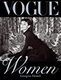Vogue Women