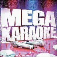 Mega Karaoke