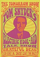Electrik Kool Aid Talk Show [DVD] [Import]