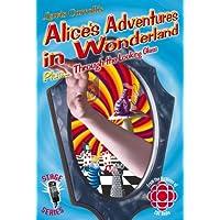 Alice's Adventures in Wonderland/Through the Looking Glass