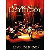 Live in Reno [DVD] [Import]
