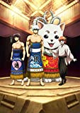 銀魂晴祭り2016(仮) [DVD]