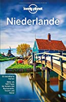 Lonely Planet Reisefuehrer Niederlande
