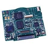 【ロジックボード】【Logicboard Motherboard Mainboard】 for iPod 第5世代 【後期】
