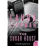 Sugar House: A Tess Monaghan Novel