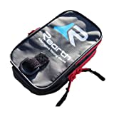 【Rearth/リアス】ユーティリティスモールバック FAC-1050 MOB-FAC-1050 バッグ かばん スモールバッグ