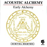 Early Alchemy 画像