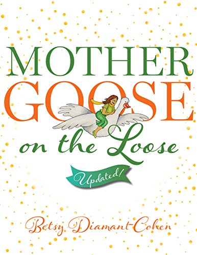Download Mother Goose on the Loose 0838916465