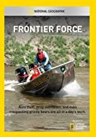 Frontier Force [DVD]
