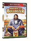 Mon Nom Est Bulldozer [DVD] [Import]