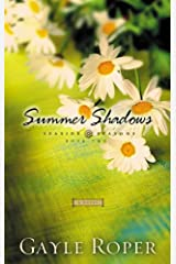 Summer Shadows (Seaside Seasons Book 2) Kindle Edition
