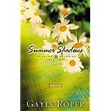 Summer Shadows (Seaside Seasons Book 2)