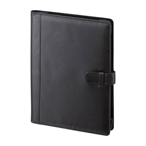 サンワサプライ タブレットPCマルチサイズケース 10.1型 PDA-TABG10