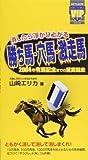 消したら浮かび上がる勝ち馬・穴馬・激走馬―2004年有馬記念までの重賞競走 (METAMORヴィクトリー・イン・ポケットシリーズ)