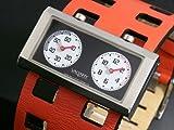 バガリー VAGARY 腕時計 IZ0-019-10[逆輸入品]